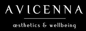 Avicenna Aesthetics & Wellbeing Logo